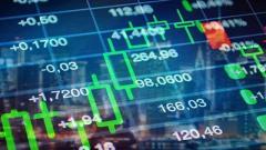 股票价格指数由现状