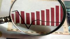 网上股票配资发售首日股票涨幅30%、战略配售锁住期至少三年…基础设