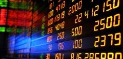 「炒股配资」市场不傻,炒作新高的