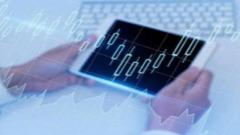 高端装备制造制造业股票通信板块2008年度开工占地面积五万平方米