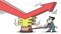 手机股票交易软件黄金价格本月至「