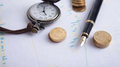 八方股权(603489.SH)拟授于员工持股计划34.915五万股