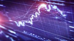 2010格力股票价格,格力