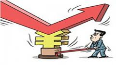 《什么是股市杠杆原