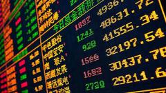 股票配资网173中储粮