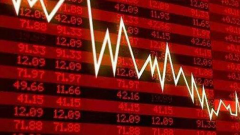 ipfs官方网站-高铁股票