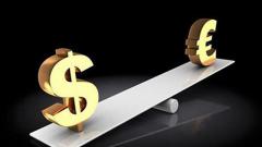 圣邦微股票价格,圣邦微电子市值