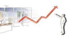免息分期配资炒股-北京2020年基础设施建设REITs产业发展规划交流会举办