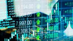 周黑鸭2016年股票价格