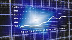 利率汇率-指标值在不断调节后该股票基金下星期还会继续再次增涨吗个