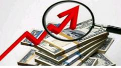 002404嘉欣丝绸_什么是基差?基差的构成和影响因素「配资」有哪些