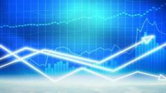 炒股开户2021的《股市行情最新消息今天》投资建议:大牛市还要有发散