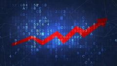 手机股票,手机股票的缺点