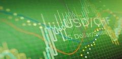 「期货中的内盘外盘是什么意思」股票与基金分