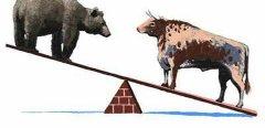 「黑牛食品股票」汉川期货配资哪家