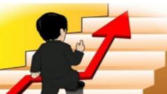 建信基金管理方法有限责任公司企业(中船防务股吧)
