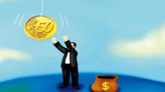创业板股票开户条件