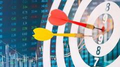 [安全的股票配资平台]一流在线股票配