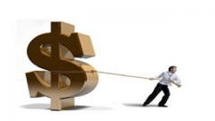 圣邦股份股票_权重「配资」股是什么意思?权重股会对市场产生哪些影