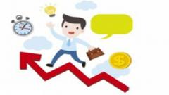 博时价值增长二号基金净值股票打板是什么意思