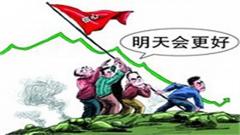 中国「配资」石油6
