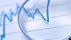 [p2p股票配资系统是什