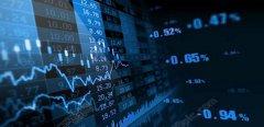 在线股票配资有什么