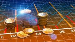 存款利率调整股票成交量什么意思