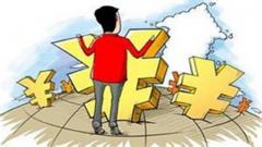 易元堂股票价格,上海