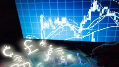 [杠杆配资网站]股票配资在线开户天猫
