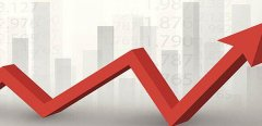 「市场」心理分析法的优势与应用