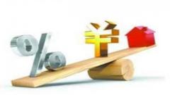 精工钢构股票_股票几点「配资」可以挂单卖?股票挂单有效时间