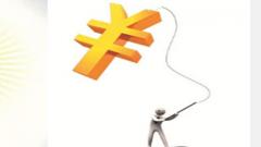 财新证券:未来机构控股市场的可持续