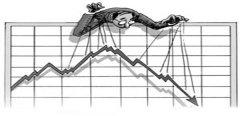 中信建投:经营稳健、杠杆率低或改善明显的领导