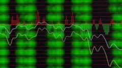 安信证券:经济恢复、行业恢复和业绩