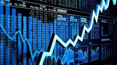 粤开证券:基金仓位占比高的板块依然